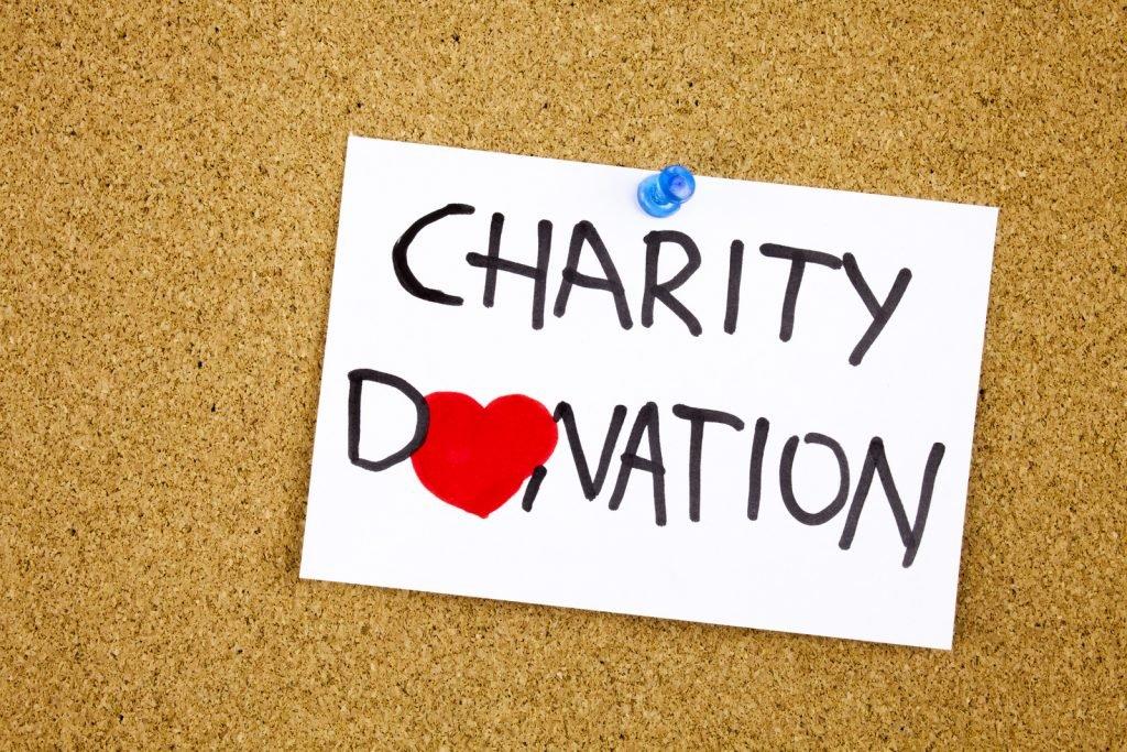 nonprofit industry